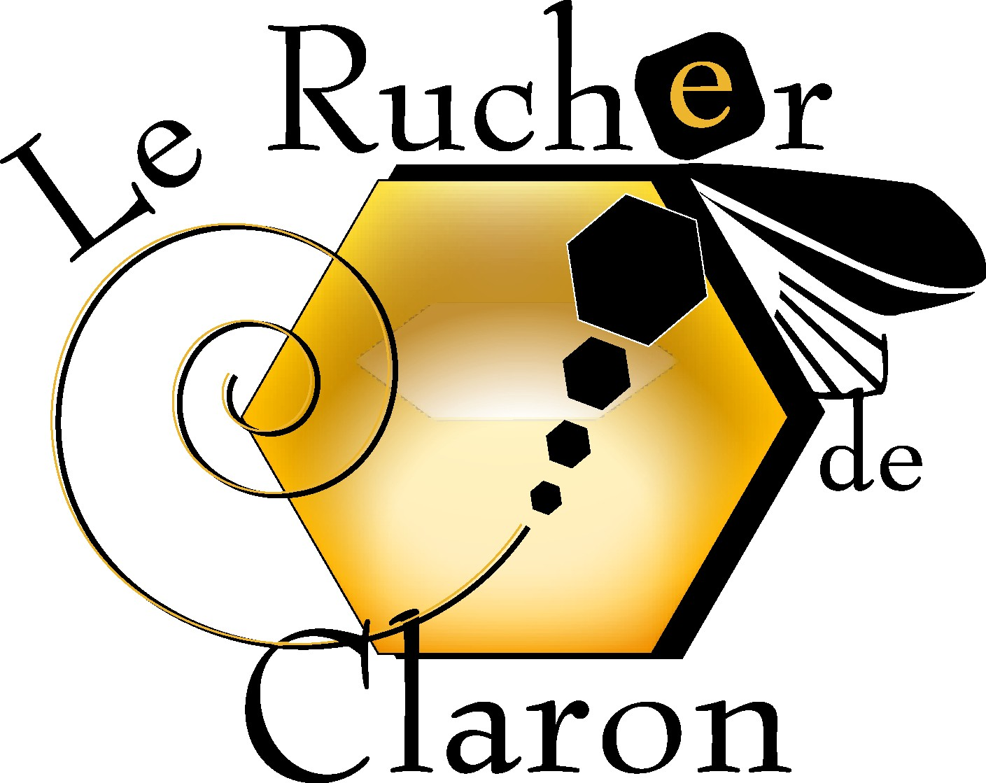 Boutique Rucher de Claron